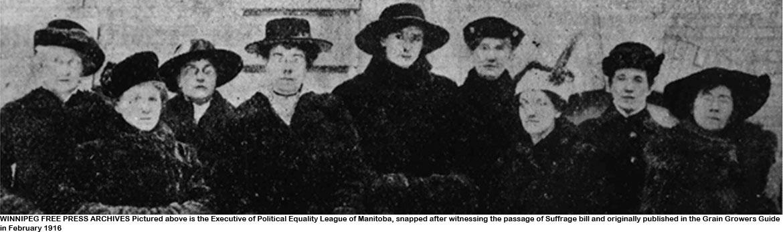 100th Anniversary of Women's Right to Vote in Canada - Celete ... on indonesian women, yukon canada women, scarborough canada women, mexican women, barcelona women, dubai women, kingston canada women, saskatchewan canada women, fredericton canada women, toronto canada women, winnipeg canada women, st.john's canada women, vancouver canada women, hong kong women, windsor canada women, richmond canada women, philippines women, montreal women, usa canada women, ottawa canada women,